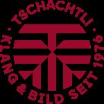 Tschachtli-Icon-Rot