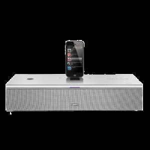 Loewe-Soundport Compact