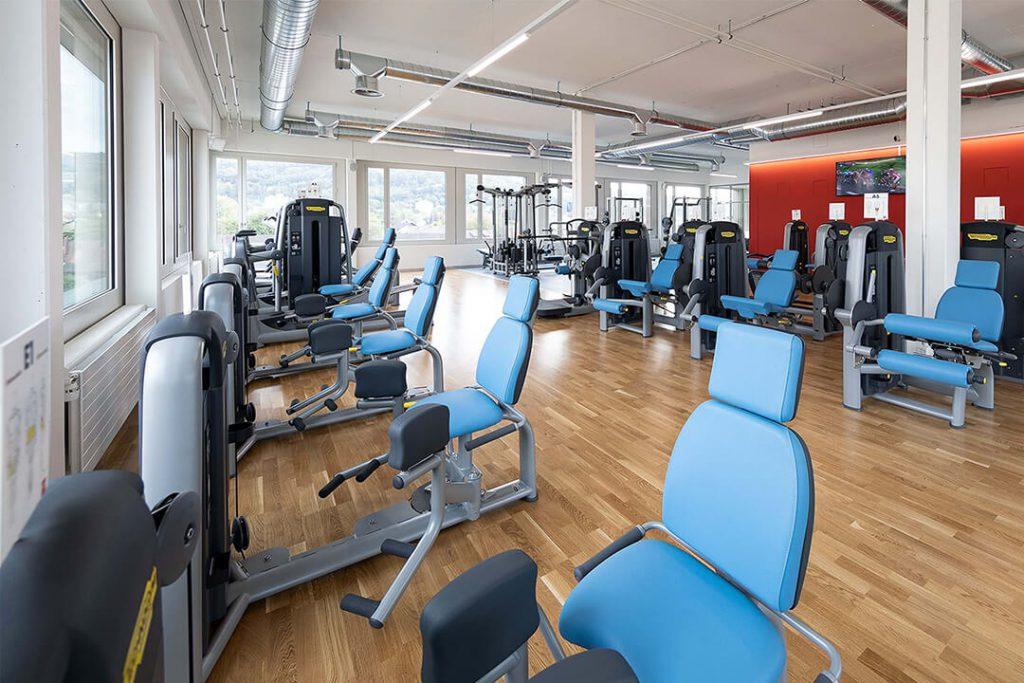 Activ Fitness