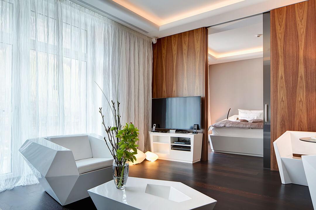 tschachtli-Park-Hotel-Vitznau-4