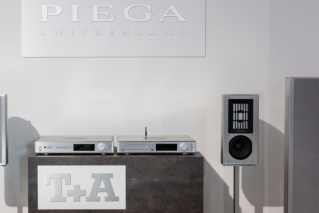 tschachtli-showroom-hifi_e4a0011