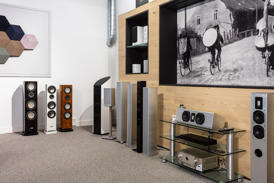 tschachtli-showroom-hifi_e4a0012