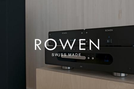 tschachtli_brand_rowen-swiss-made