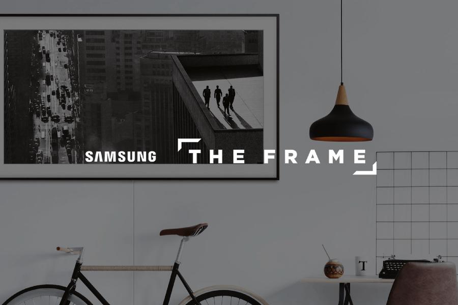 tschachtli_brand_samsung-the-frame-tv