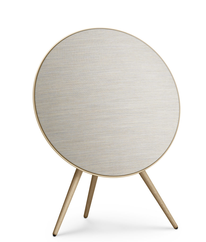 Beoplay-A9-4thGen_Gold