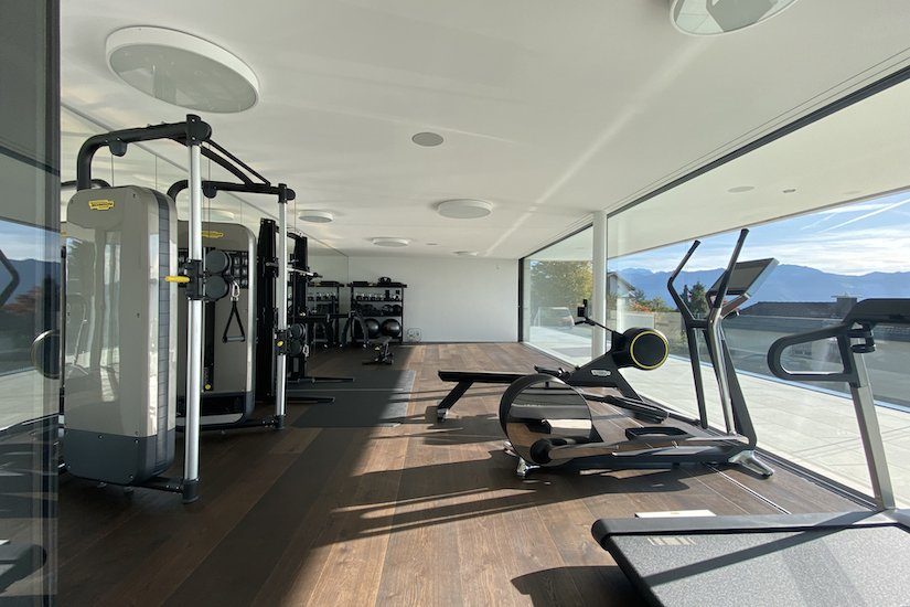 Fitness_privat