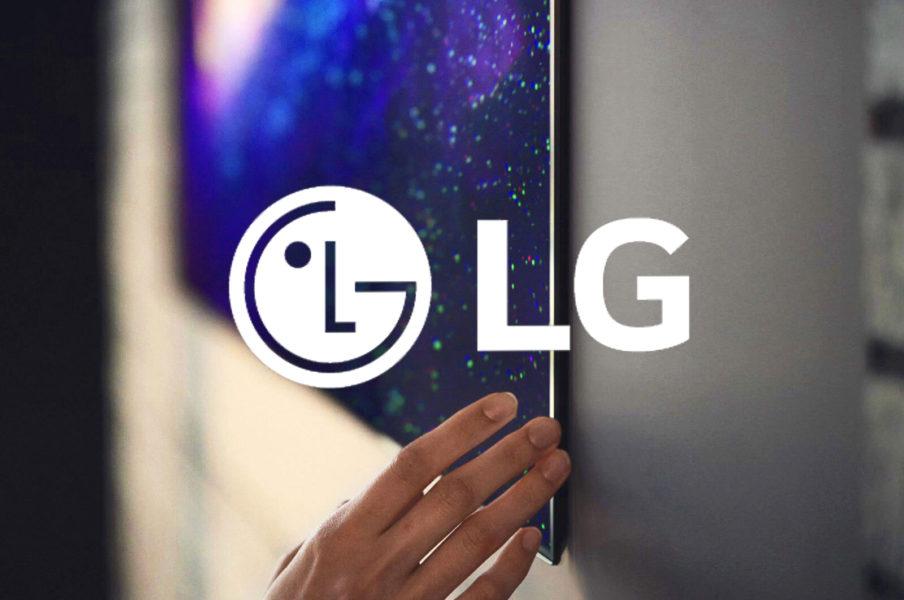 LG_Gallery Design