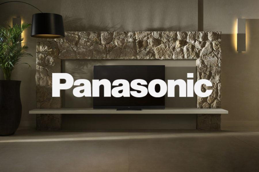 Panasonic_Fernseher