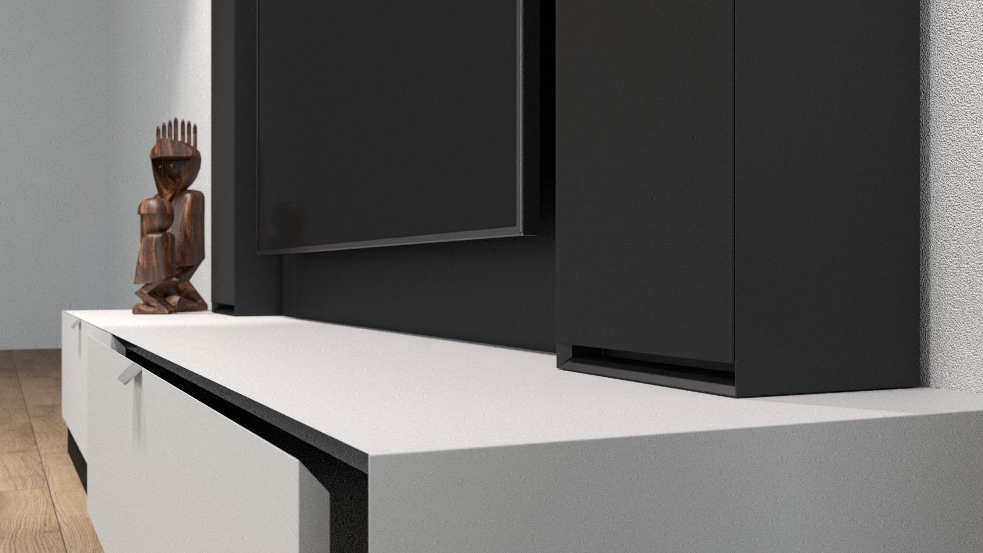 render_low220_white-black_detail