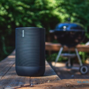 sonos-move-outdoor