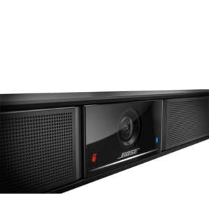 Bose Videobar Kamera