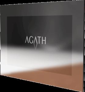 Agath 55