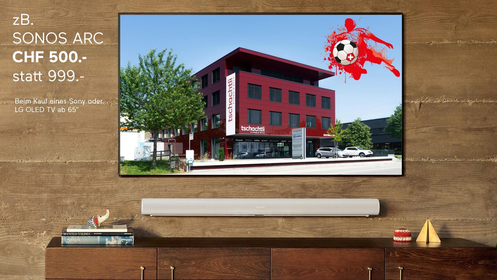 Sonos-Arc_Fussball Kopie